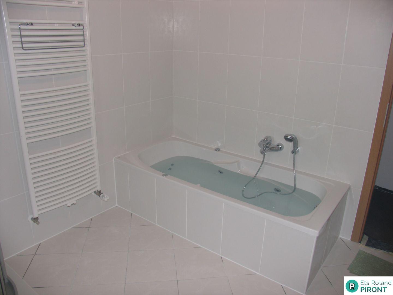 Travaux Salle De Bain Tva ~ salle de bain bastogne ets roland piront